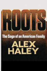 Roots (ISBN: 9784871877619)