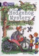 Hedgehog Mystery (2011)