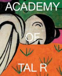 Academy - Anders Kold, L? rke Rydal J? rgensen (ISBN: 9783960981541)