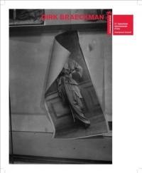 Dirk Braeckman (ISBN: 9783960981152)
