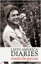 Latin America Diaries (2011)