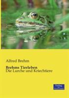 Brehms Tierleben (ISBN: 9783957003201)
