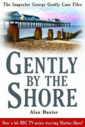 Gently By The Shore (2010)