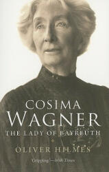 Cosima Wagner: The Lady of Bayreuth (2011)