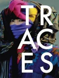 Traces - Fashion & Migration (ISBN: 9783954761975)
