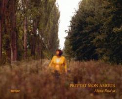 Alina Rudya (ISBN: 9783954761494)