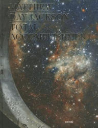 Matthew Day Jackson Total Accomplishment (ISBN: 9783954760589)