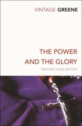 Power And The Glory (2010)