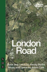 London Road (2011)