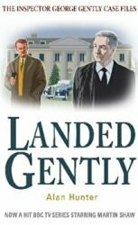 Landed Gently (2011)