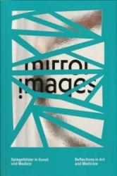 Mirror Images - Reflections in Art (ISBN: 9783903131880)