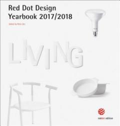 Living (ISBN: 9783899391947)