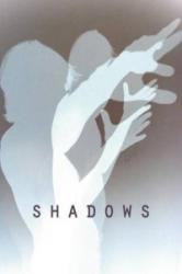Shadows - Keanu Reeves, Alexandra Grant (ISBN: 9783869308272)