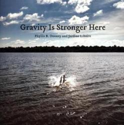 Gravity Is Stronger Here (ISBN: 9783868287325)