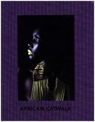 African Catwalk (ISBN: 9783868286601)