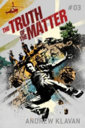 Truth of the Matter (2010)