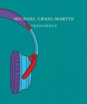 Michael Craig-Martin (ISBN: 9783863358693)