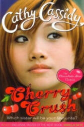 Cherry Crush (2011)