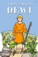 Boy Called Dewi (2010)