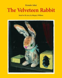 The Velveteen Rabbit (ISBN: 9781592701285)