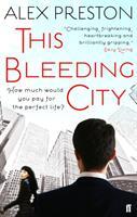 This Bleeding City (2011)