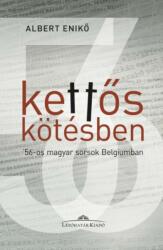 Kettős kötésben (ISBN: 9786155444098)