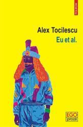 Eu et al (ISBN: 9789734669172)