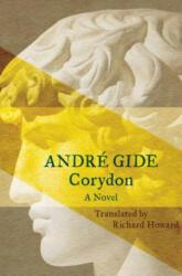 Corydon (ISBN: 9781497679009)