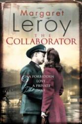 Collaborator (2011)