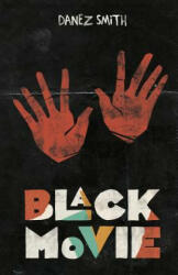 Black Movie (ISBN: 9781943735006)