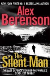 Silent Man (2010) (2010)