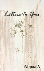 Letters to You (ISBN: 9789671433607)