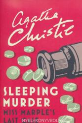 Miss Marple (ISBN: 9780008196639)