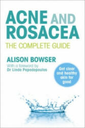 Acne and Rosacea - Alison Bowser (2010)