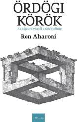 Ördögi körök (ISBN: 9789632799612)