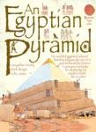 An Egyptian Pyramid (2011)