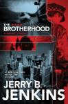 The Brotherhood (2011)