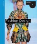 Fashion Design (2011)