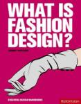 What is fashion desigh? (2010)