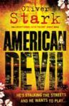 American Devil (2010)