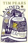 Landed (2011)
