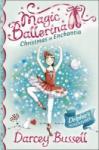 Christmas in Enchantia (2010)