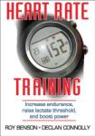 Heart Rate Training (2011)