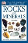 Rocks and Minerals (2010)