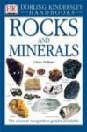 Rocks and Minerals (2010)