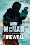 Firewall (2011)