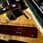 D'Arpino, T: Floating Harbour (2011)