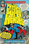 The Physics of Superheroes (2010)
