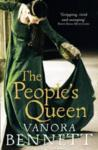 The People's Queen (2011)