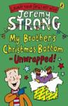My Brother's Christmas Bottom - Unwrapped! (2010)